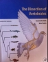 vet book The dissection of vertebrates