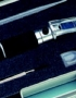 Refractometer - DUAL Total protein with Urine S.G.